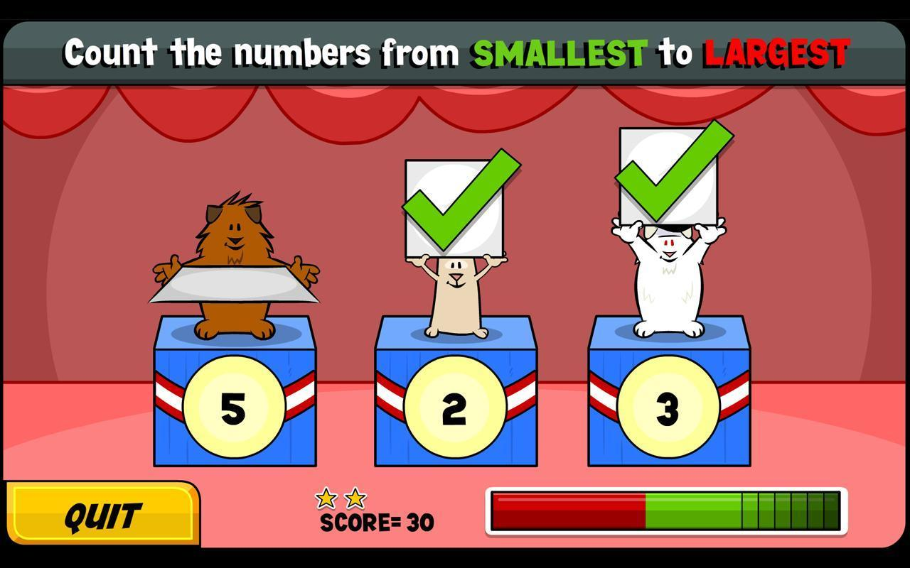 TVOKids Tumbletown Mathletics APK Download - Free Educational GAME ...