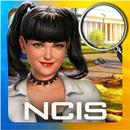 NCIS: Hidden Crimes APK