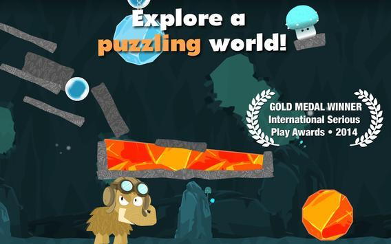 Slice Fractions School Edition screenshot 6