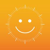 Rise&Smile icon