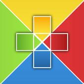 UNITED SQUARE icon