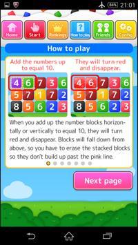 Down10 (Play & Learn! Series) screenshot 3