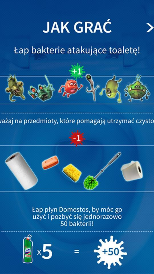 Wzorowa łazienka For Android Apk Download