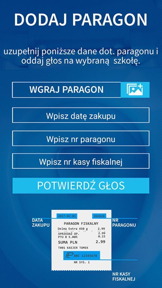 Wzorowa łazienka For Android Apk Download