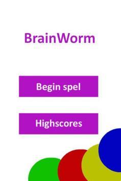 BrainWorm apk screenshot