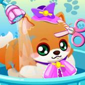 Puppy Care Free icon