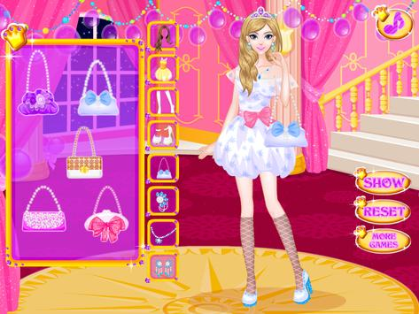 Princess Party Dress Up APK Download - Free Casual GAME for Android ...