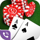 Viber World Poker Club APK