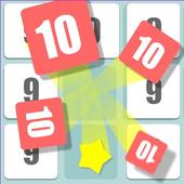 Puzzle10 icon