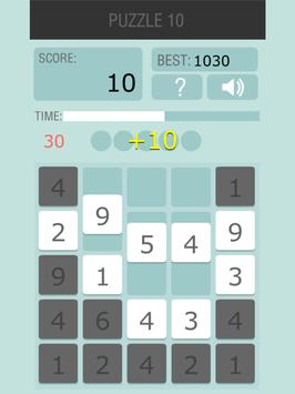 Puzzle10 screenshot 11