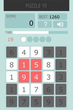 Puzzle10 screenshot 4