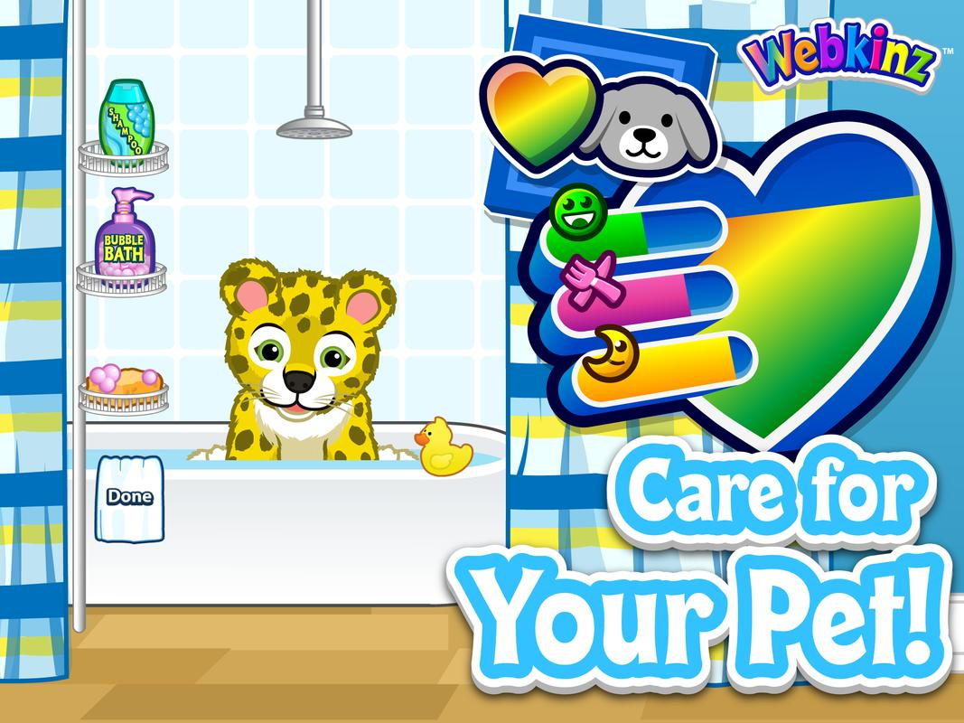 Here at Webkinz Insider, we collect Webkinz World feature and adoption codes to use as prizes for our members! It is totally free for our members to enter to win, and we've reprogrammed it from the ground up to make it fair for everyone!
