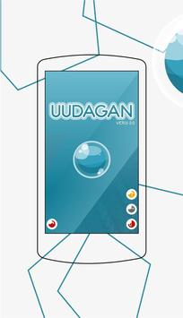 Uudagan Versi 2 poster