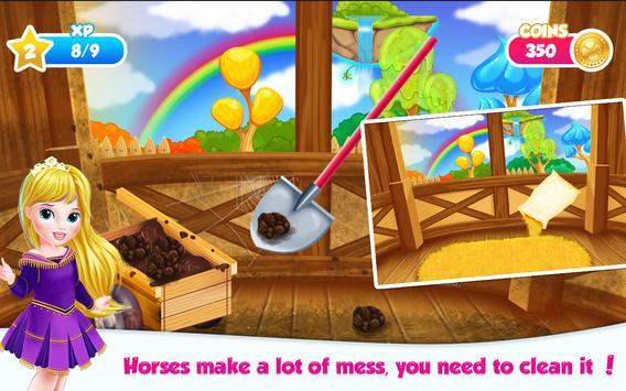 Baby Pony Caring screenshot 9