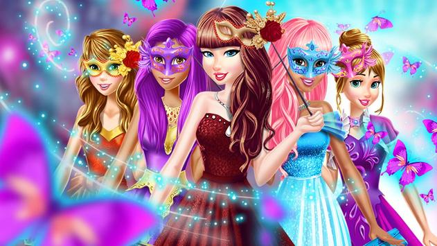 Royal Prom Dress Up APK Download - Free Casual GAME for Android ...