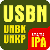Download apk UNBK SMA/MA IPA/MIPA for android hot