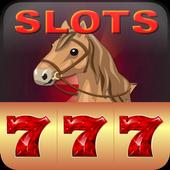 Wild West Slots icon