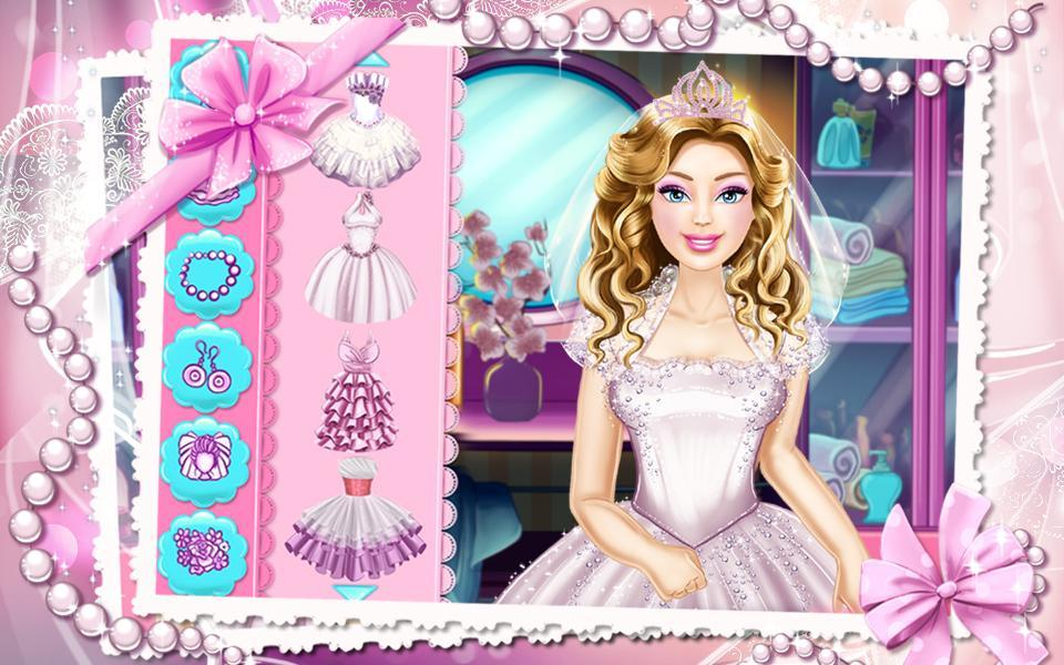 barbie real makeover games free download