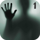 Can You Escape Haunted Room 1? icon