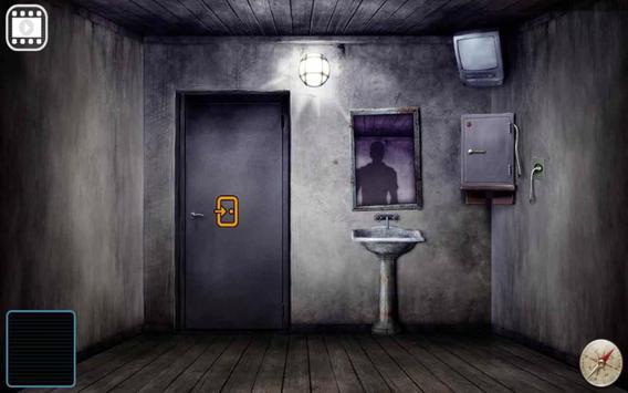 Can You Escape Haunted Room 1? screenshot 5