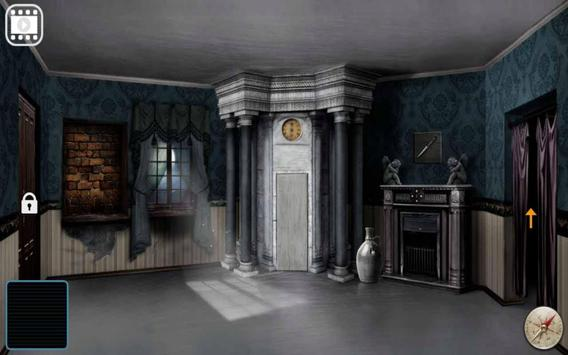 Can You Escape Haunted Room 1? screenshot 8