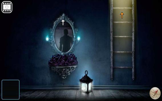 Can You Escape Haunted Room 1? screenshot 9