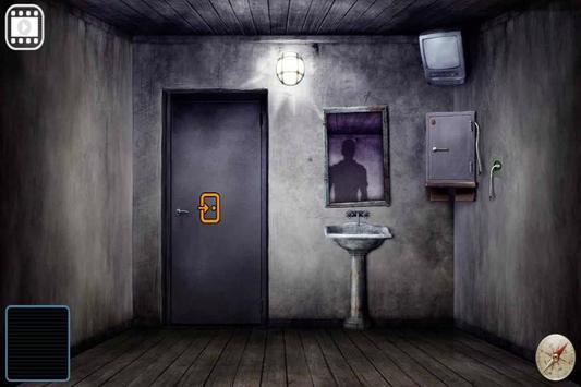 Can You Escape Haunted Room 1? screenshot 10