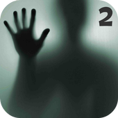 Can You Escape Haunted Room 2? icon