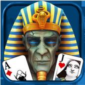 Luxor Blackjack icon