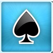 Texas Hold'em Poker by Yazino icon