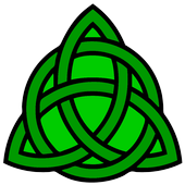 Celtic Tutor icon
