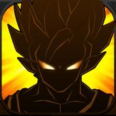 Dragon Legend icon