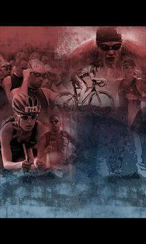 USA Triathlon Magazine apk screenshot