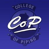 CoP Bookstore icon