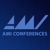 AMI Plastics Conferences icon