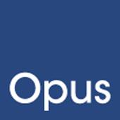 Opus Business Media icon