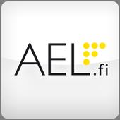 AEL icon