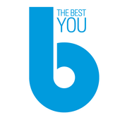 The Best You Magazine icon