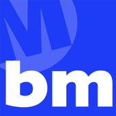 Business Moneyfacts icon