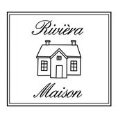 Rivièra Maison icon
