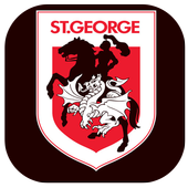 St George Leagues icon