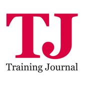 Training Journal icon