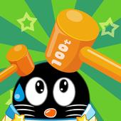 Baby & Mole icon