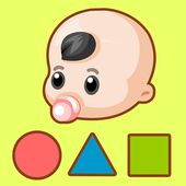 Infant Enlighten Training icon