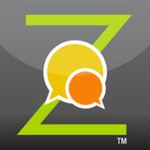 ZingPoints icon