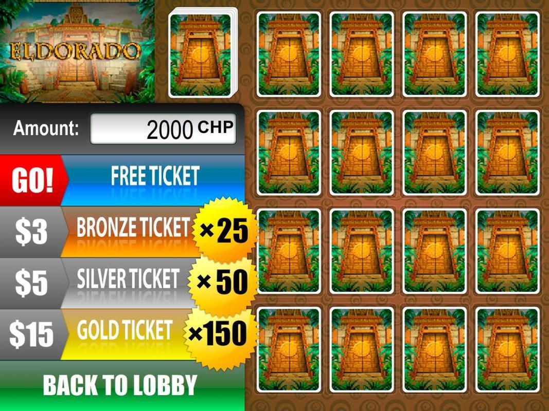 официальный сайт скачать казино эльдорадо на андроид