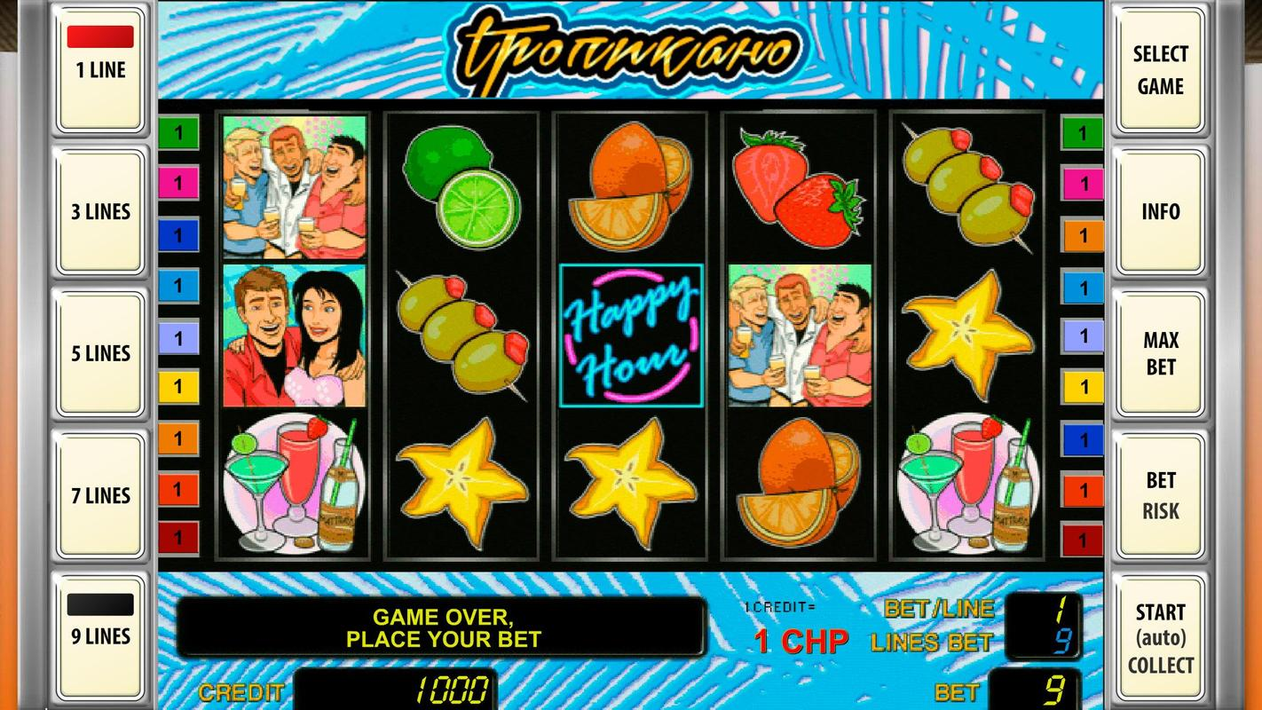 """2 thoughts on """"Free casino games for mobile download"""""""