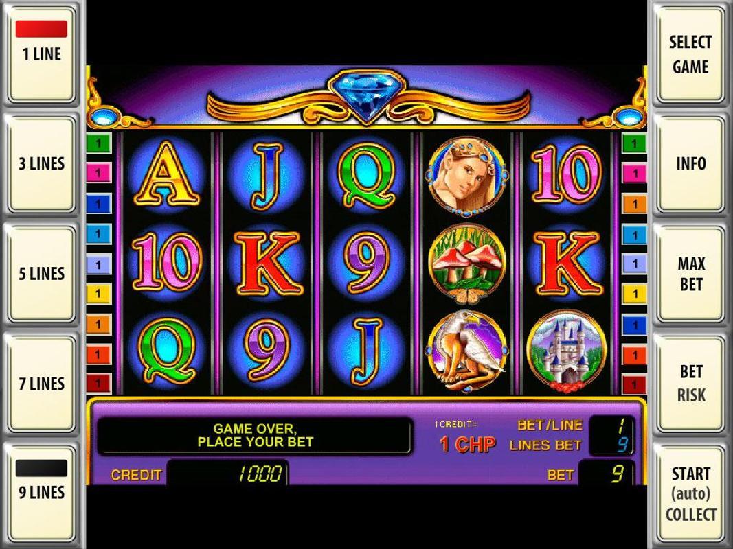 скачать джой казино на андроид