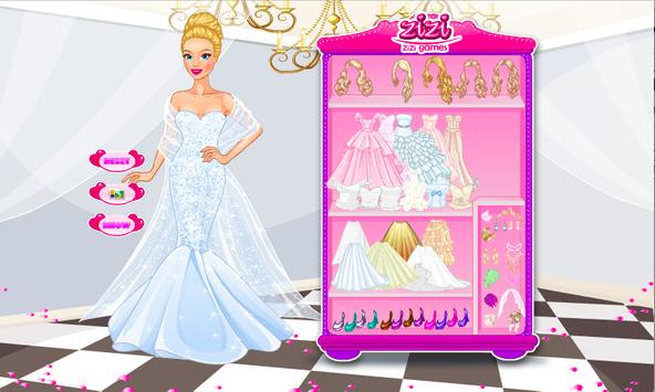 Princess Wedding Dress Up APK Download - Free Casual GAME for ...