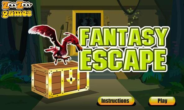 ESCAPE GAMES NEW 119 screenshot 4